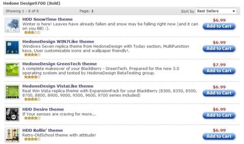 f:id:BlackBerryBold:20091229014432j:image