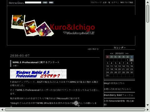 f:id:BlackBerryBold:20100103010144j:image