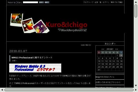 f:id:BlackBerryBold:20100103010153j:image