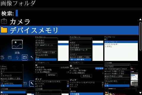 f:id:BlackBerryBold:20100104215716j:image