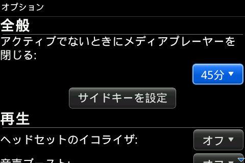 f:id:BlackBerryBold:20100106010830j:image