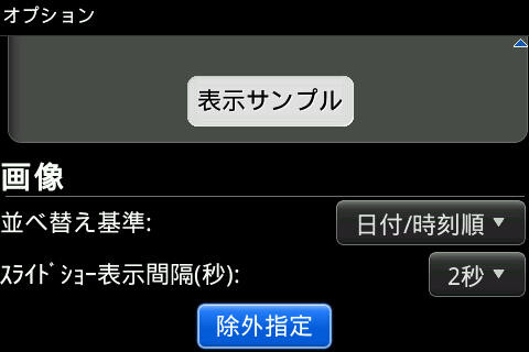 f:id:BlackBerryBold:20100106010853j:image