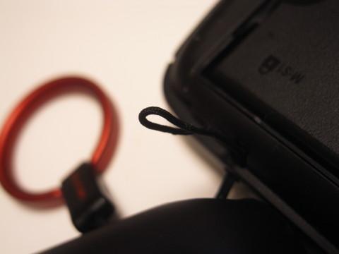 f:id:BlackBerryBold:20100112014636j:image