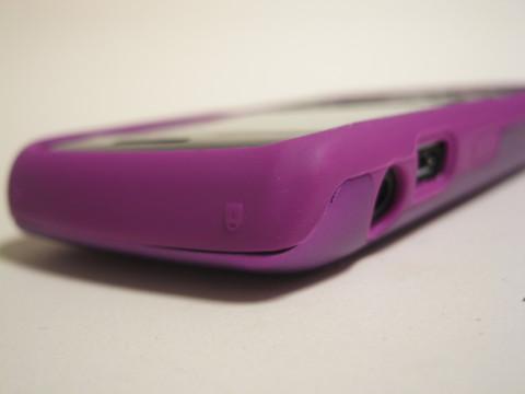 f:id:BlackBerryBold:20100116002235j:image