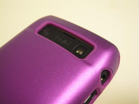 f:id:BlackBerryBold:20100116002418j:image