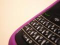 f:id:BlackBerryBold:20100116002919j:image:medium