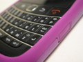 f:id:BlackBerryBold:20100116002959j:image:medium
