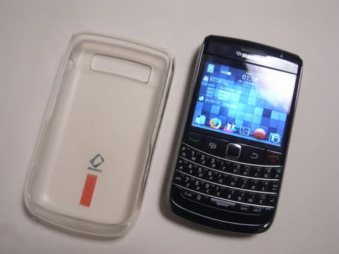 f:id:BlackBerryBold:20100124003246j:image