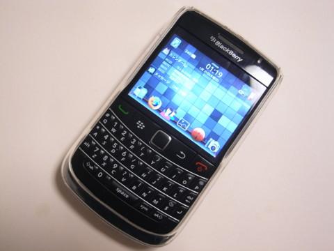 f:id:BlackBerryBold:20100124003602j:image