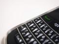 f:id:BlackBerryBold:20100124004009j:image:medium