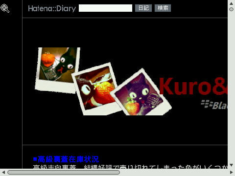 f:id:BlackBerryBold:20100315183730j:image