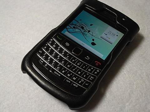 f:id:BlackBerryBold:20100504223041j:image