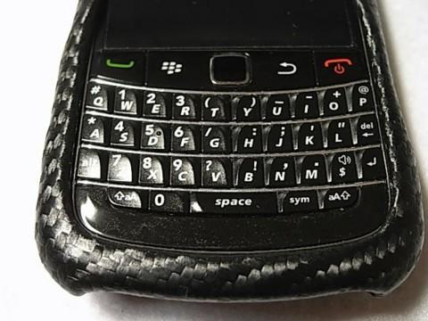 f:id:BlackBerryBold:20100504223150j:image