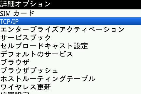 f:id:BlackBerryBold:20100507015831j:image