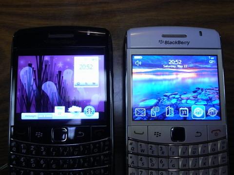 f:id:BlackBerryBold:20100523013716j:image
