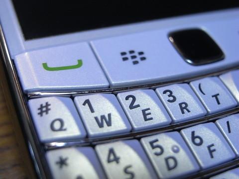f:id:BlackBerryBold:20100523013717j:image