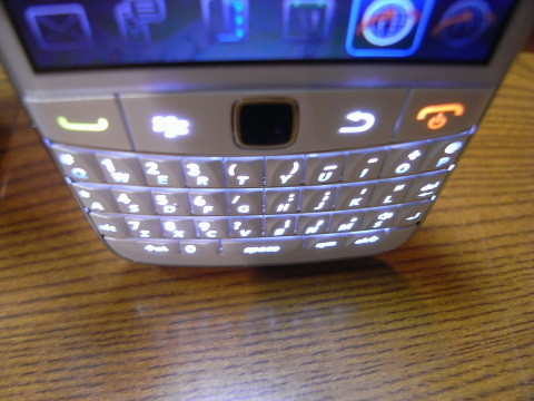 f:id:BlackBerryBold:20100523013718j:image