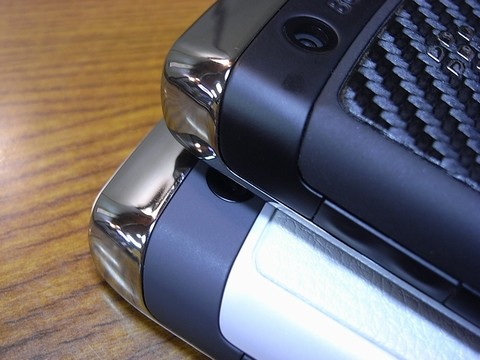 f:id:BlackBerryBold:20100523020843j:image