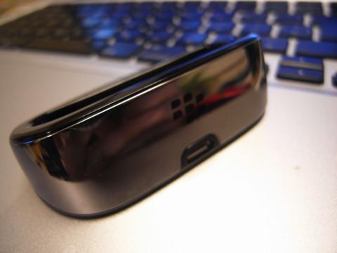 f:id:BlackBerryBold:20100523213008j:image
