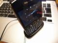 f:id:BlackBerryBold:20100523213328j:image:medium