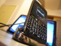 f:id:BlackBerryBold:20100523213411j:image:medium