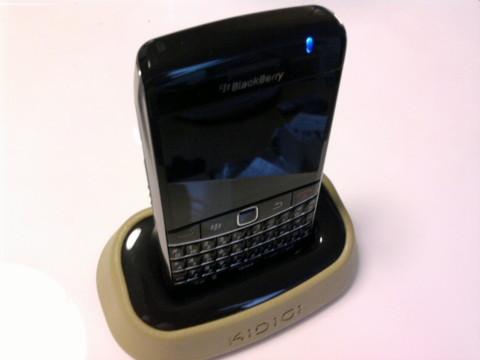 f:id:BlackBerryBold:20100613163250j:image