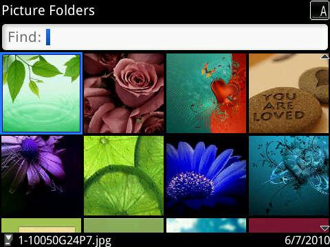 f:id:BlackBerryBold:20100615151520j:image