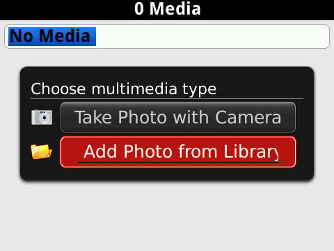 f:id:BlackBerryBold:20100615160808j:image