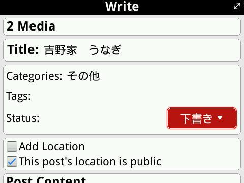 f:id:BlackBerryBold:20100615161830j:image