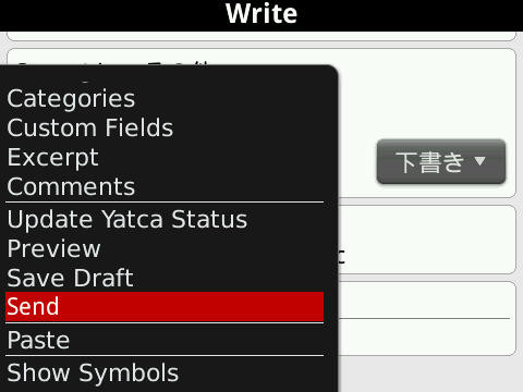 f:id:BlackBerryBold:20100615161911j:image