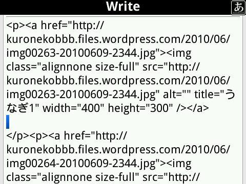 f:id:BlackBerryBold:20100615162638j:image
