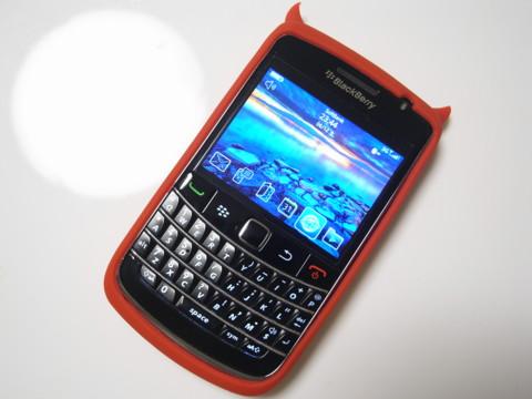 f:id:BlackBerryBold:20100617000418j:image