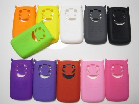 f:id:BlackBerryBold:20100617000500j:image