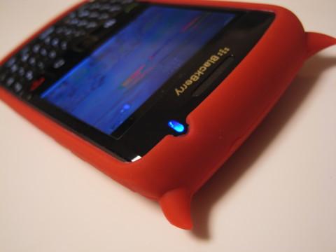 f:id:BlackBerryBold:20100617000929j:image