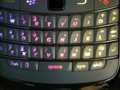 IMG00114-20100624-light.jpg