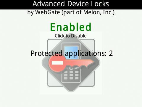 f:id:BlackBerryBold:20100625225504j:image