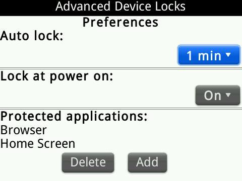 f:id:BlackBerryBold:20100625225839j:image