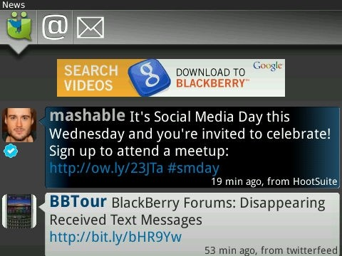 f:id:BlackBerryBold:20100627134617j:image