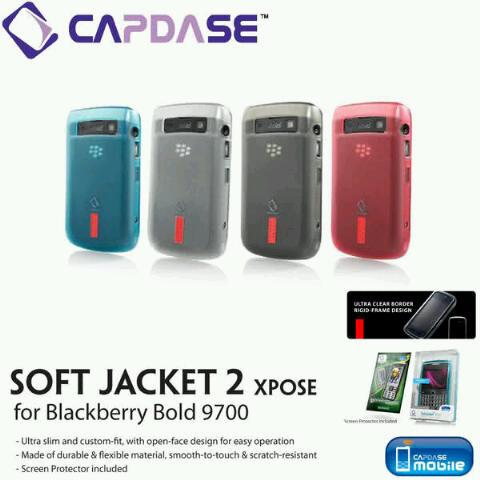 f:id:BlackBerryBold:20100630095026j:image