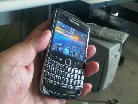 f:id:BlackBerryBold:20100705130030j:image