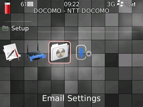 screenshot20100706092205.jpg