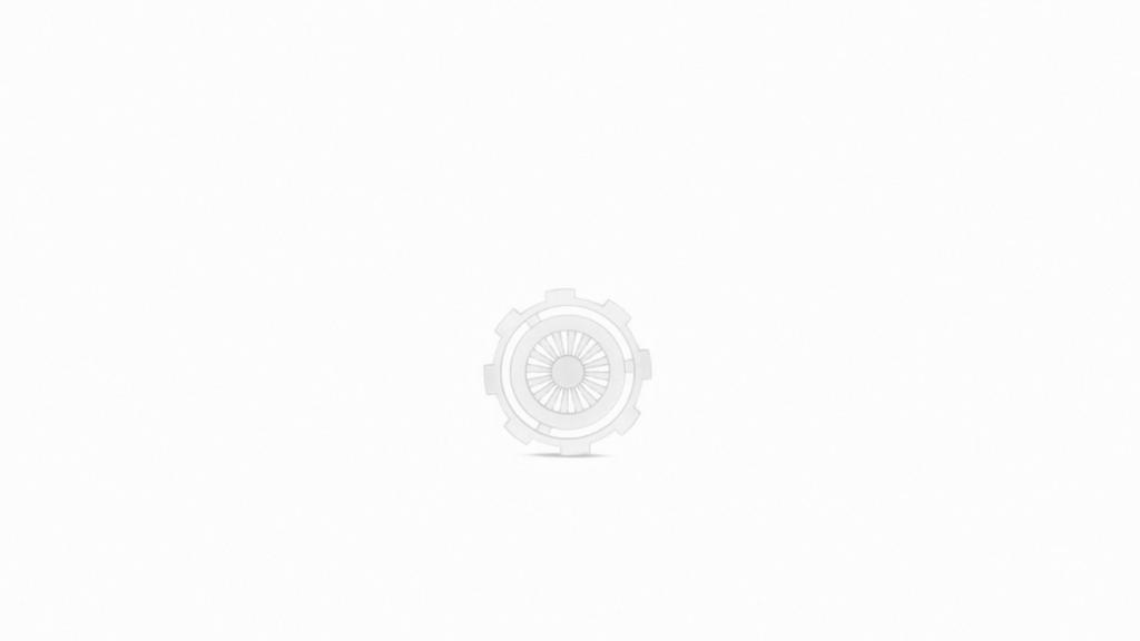 f:id:BlackSun:20150719112507j:plain