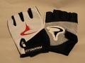 [自転車] Pinarello Gloves FP