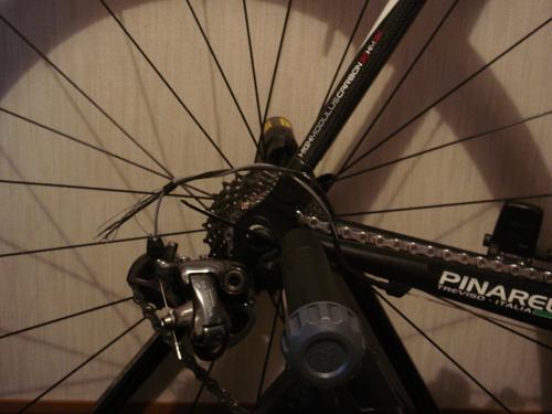 f:id:Blackcomb:20080727142154j:image:w400