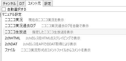 f:id:Blackred664:20201218051026p:plain