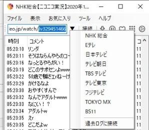 f:id:Blackred664:20201218053019p:plain