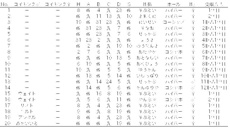 f:id:Blastoise_X:20161205144240p:plain