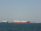LNG船3隻!!