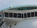 VOYAGER OF THE SEAS 7