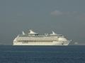VOYAGER OF THE SEAS 3